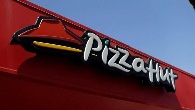 PZZA Pizza Hut AS Pailit, Ini Status Waralaba Pizza Hut Indonesia