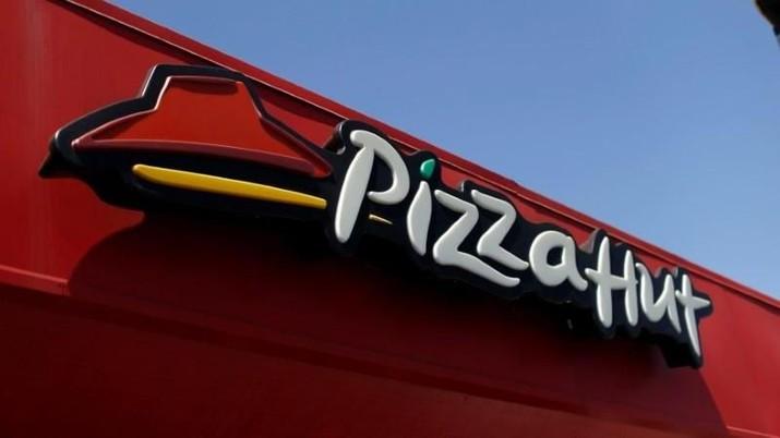 Mau Beli Saham Pizza Hut, Harganya Rp 1.100 - Rp 1.350