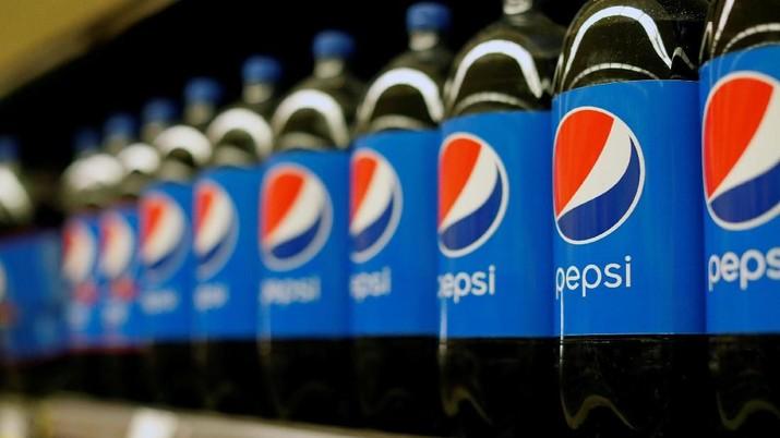 Teh dan Kopi di Indonesia kian populer, bagaimana dengan minuman Non Alkoholic Ready to Drink (NARTD) seperti Pepsi?