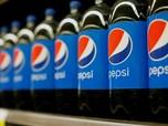 Goodbye Pepsi, Ada Apa dengan Indofood?