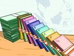 Dolar Menuju Rp 14.000, Ini Pergerakan Nilai Tukar di ASEAN