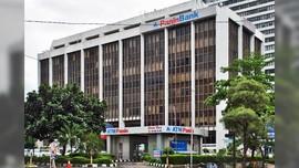 Laba Turun, Modal Inti Bank Panin Nyaris Tembus Rp30 Triliun