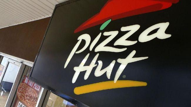 DUCK Mal Buka 15 Juni, Saham KFC hingga Pizza Hut Melesat