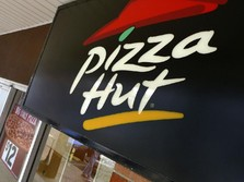 Private Equity Asia Borong Saham Pemilik Pizza Hut Indonesia