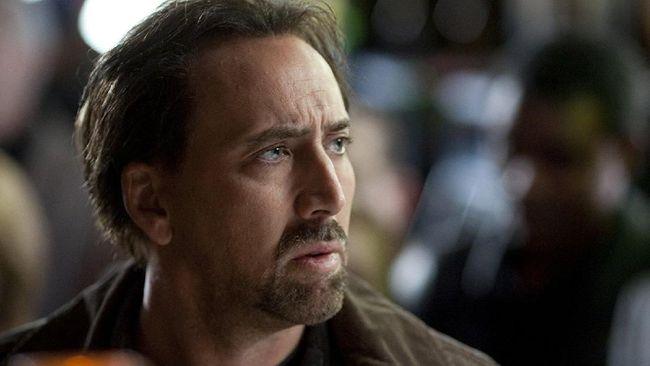 Nicolas Cage Respons Permintaan Penggemar Perankan Superman