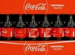 Harga Bakal Naik! Coca cola Cs Kena Cukai Tahun Depan