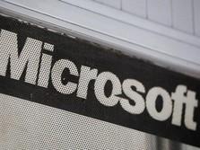 Balas Trump, Xi Jinping Larang China Pakai Microsoft-Dell Cs