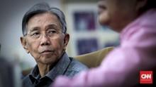 Kwik: Pelemahan Rupiah Tak Bakal Seperti Krisis 1998