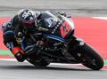 Anak Didik Rossi Kalahkan Adik Marquez di Moto2 Amerika