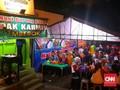 Semarang, Kota Tua Kaya Warisan Peninggalan Kuliner