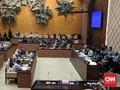 Komisi V DPR Dorong Jokowi Terbitkan Perpres Ojek Online