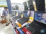 Cara Merekam Layar Laptop dan Komputer PC Tanpa Software