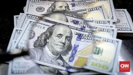 Jajak Pendapat Reuters: The Fed Bakal Pangkas Suku Bunga