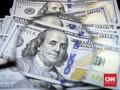 Deretan Negara yang Lebarkan Defisit Anggaran karena Corona