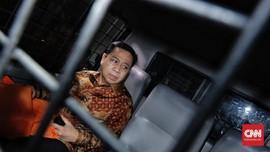 Setya Novanto Akan Bersaksi di Sidang Dokter Bimanesh