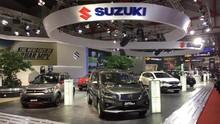 3 Kunci Sukses Suzuki Ertiga Terbaru