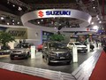 Pemeriksaan Internal Lemah, Suzuki Tarik 2 Juta Unit Mobil