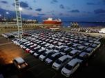 Harga Murah Jadi Alasan Utama Beli Mobil China?