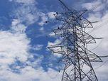 Maslahat Listrik 35 Ribu Megawatt