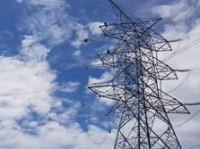 Pacu Bisnis, Perusahaan Energi Perlu Adopsi Teknologi