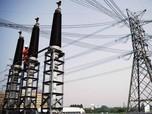 Proyek Listrik 15.200 MW Mundur, Ini Kata Pengusaha Listrik
