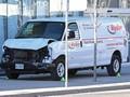 Identitas Pelaku Serangan Mobil Toronto Terungkap