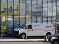 Pelaku Teror Mobil Toronto Didakwa dengan Tuduhan Pembunuhan