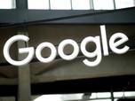Kata Google Soal Rencana Sri Mulyani Tarik Pajak Digital RI