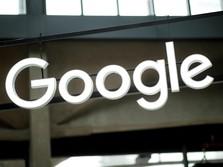 Google Belum Berhasil Menciptakan Karyawan yang Heterogen