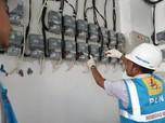 Asian Games Akan Tambah Konsumsi Listrik Jakarta 500 MW