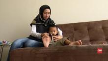 VIDEO: Pentingnya Kontrol Gawai pada Anak Sesuai Usia