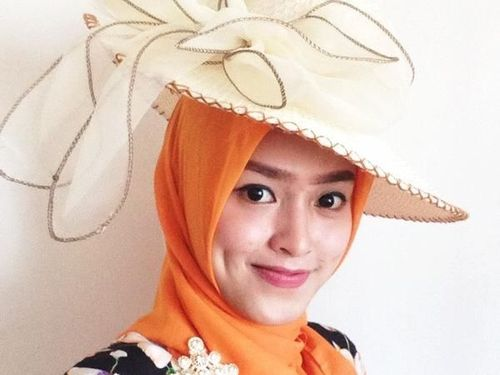 7 Mahasiswi Berprestasi yang Siap Audisi Sunsilk Hijab Hunt di Palembang 1