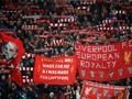 'Pajak' Loyalitas Suporter di Final Liga Champions 2018