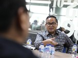 Wamen Tiko Ungkap UMKM RI Masih Kalah dari Malaysia-Thailand