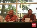 Indonesia Gelar KTT Wasatiyyat Islam, Undang Ulama Dunia