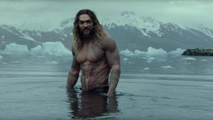 Sutradara Bocorkan Gambaran Kisah 'Aquaman'