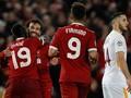 Presiden Liga Ukraina: Liverpool Cocok Juara Liga Champions