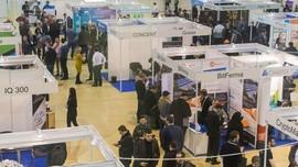Konferensi Blockchain INDO 2018 Semakin Dekat