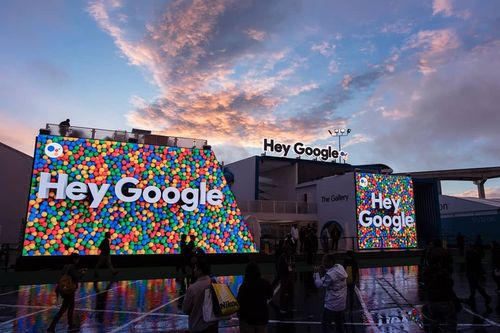 10 Perusahaan Besar yang Terima Pekerja Tanpa Ijazah, Google Hingga IBM 1