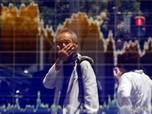 Korsel dan Korut Batal Bertemu, Bursa Saham Asia Terkoreksi
