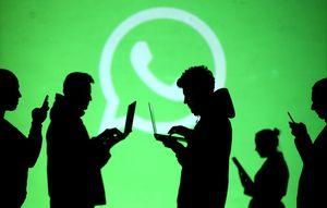 Usai Normalisasi Medsos & WA Cs, Kominfo Imbau Uninstall VPN