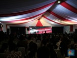 Mitsubishi Xpander Diekspor Perdana Hari Ini ke Filipina