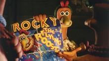 Usai 18 Tahun, Film 'Chicken Run' Disebut Bakal Punya Sekuel