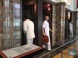 Milenial Banyak Kunjungi Museum Demi Percantik Media Sosial