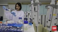 LIPI Akan Boyong Ratusan Peneliti Diaspora ke Indonesia