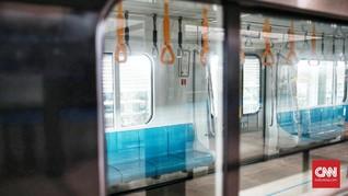 Cara 'Bertahan Hidup' dalam Perjalanan Kereta di Jepang