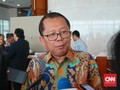 Cuitan Andi Arief, Tim Jokowi Nilai Kubu Prabowo Tak Kompak
