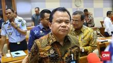 Imigrasi Akui Harun Masiku Kembali ke Indonesia 7 Januari