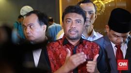 Dukung Prabowo, KSPI Minta Said Iqbal Jadi Menaker