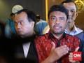 KSPI Akan Lawan Anies jika UMP Tak Sesuai Tuntutan